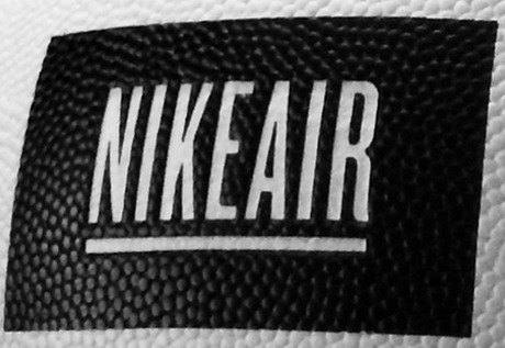 PIGALLE x NIKE COLLECTION TEASER