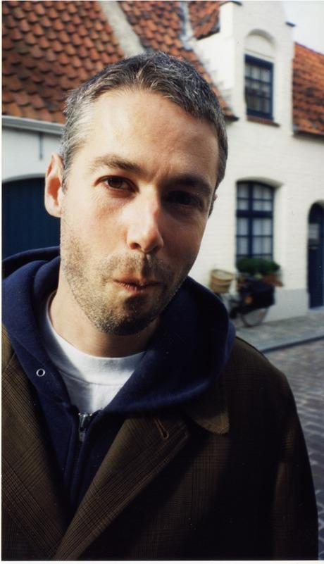 Adam Yauch • 1964-2012