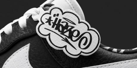 haze-x-nike-air-force-1-5
