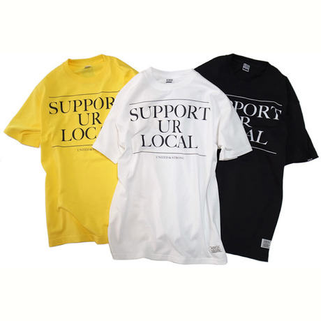 11-SUPPORT-UR-LOACAL-TEE-1