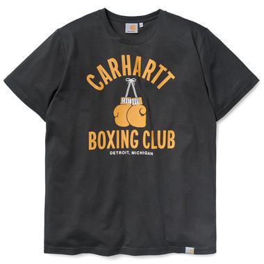 carhartt-2013-spring-summer-tshirts-08