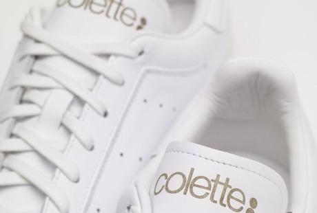 super popular 467b1 a54e3 colette-dsm-barneys-x-adidas-originals-stan-smith-