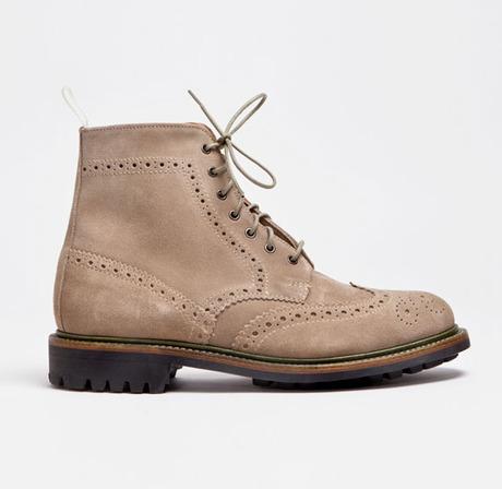 tres-bien-shop-mark-mcnairy-brogue-boot-collection-06