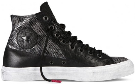 converse-year-of-the-snake-4