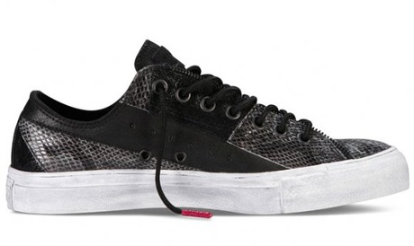 converse-year-of-the-snake-5