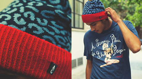 acapulco-gold-2012-fall-style-book-18