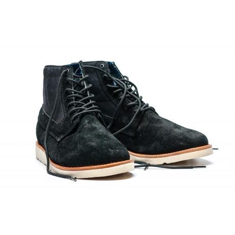 VANS OTW Breton Boots