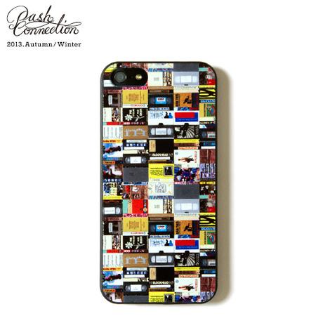 13aw-iphone-1-01
