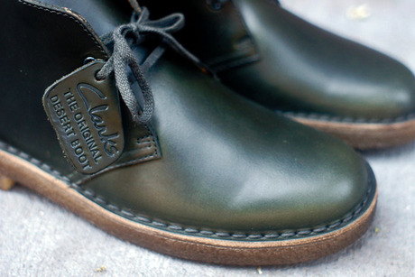 Clarks-Desert-Boot-Horween-01