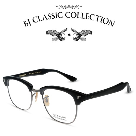 BJ CLASSIC COLLECTION SIRMONT S-831