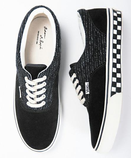 adam-et-rope-vans-era-shoe13