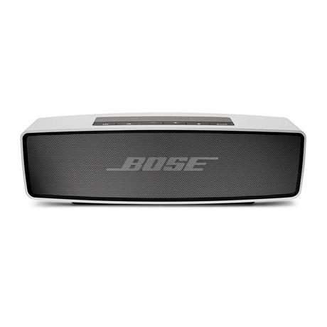 20130621-bose-soundlink-mini