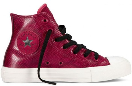 converse-year-of-the-snake-1