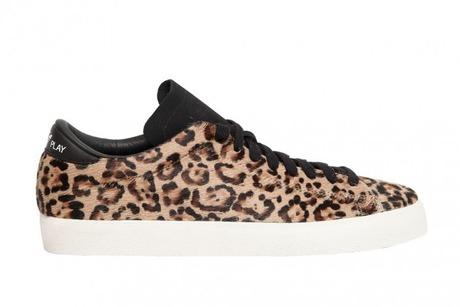 adidas-originals-blue-leopard-pack-1-630x420