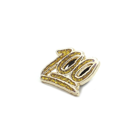 PIN TRILL HUNDRED COMING OUT