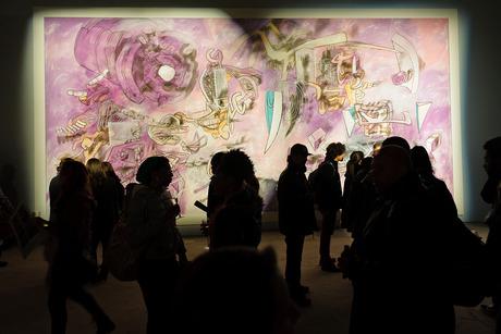 Deep-Space-Exhibition-09