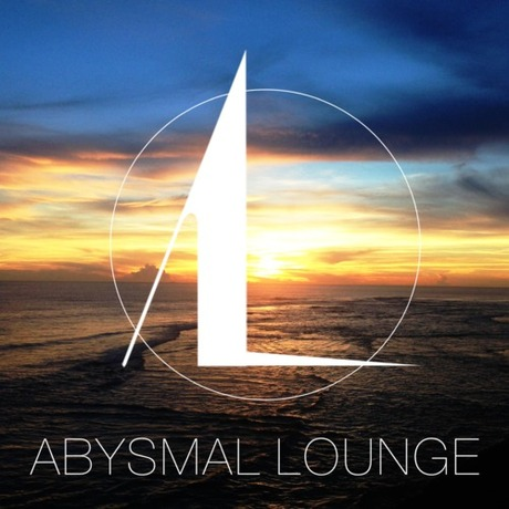 Abysmal Lounge #8 + Boot Bear Guest Mix