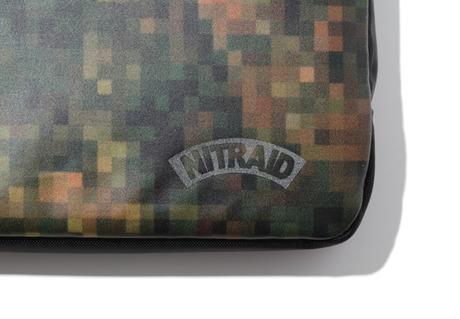 nitraid_12