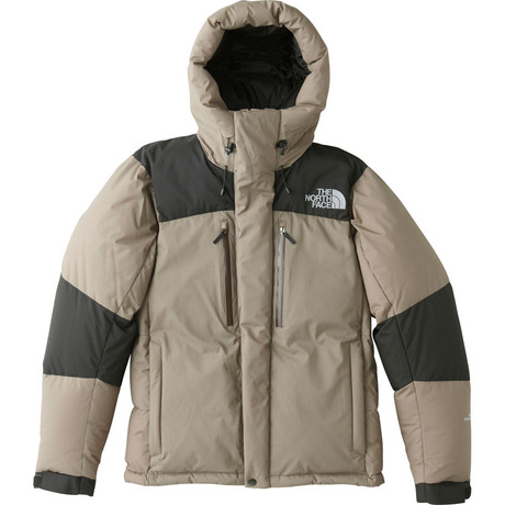 THE NORTH FACE BALTRO LIGHT JACKET