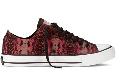 converse-year-of-the-snake-3