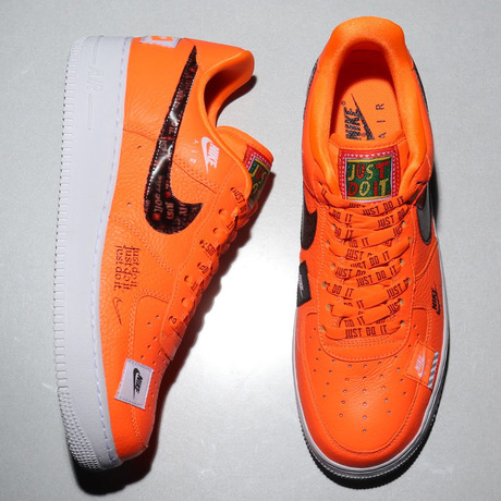 NIKE WMNS JUST DO IT COLLCTION