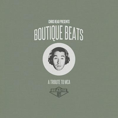 boutique-beats_3_400