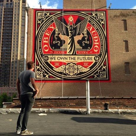 http://www.streetartnews.net/2014/07/shepard-fairey-we-own-future-new-mural.html