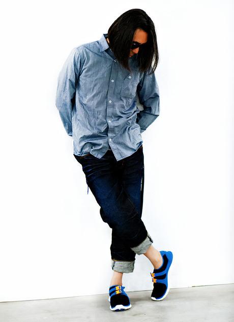 hiroshi-fujiwara-2013-ss-sports-mix-style-oustanding-magazine-2