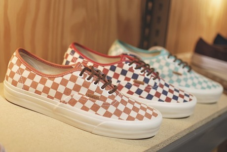 vans-california-fall-2013-preview-5-630x422