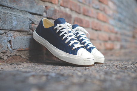 Jack-Purcell-JP-Post-Applied-00