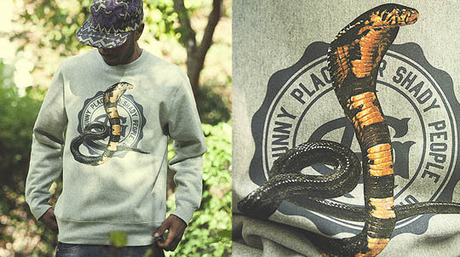 acapulco-gold-2012-fall-style-book-09