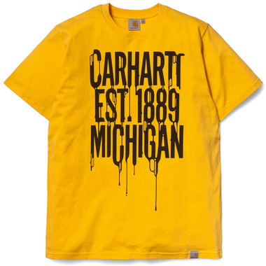 carhartt-2013-spring-summer-tshirts-46