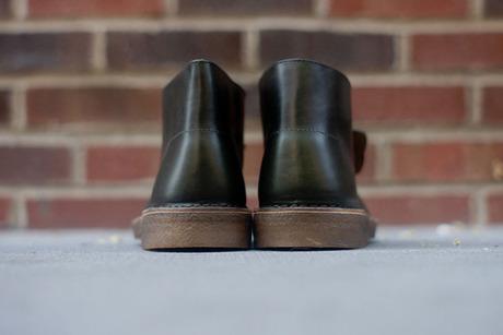 Clarks-Desert-Boot-Horween-02