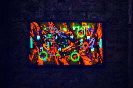 Deep-Space-Exhibition-14