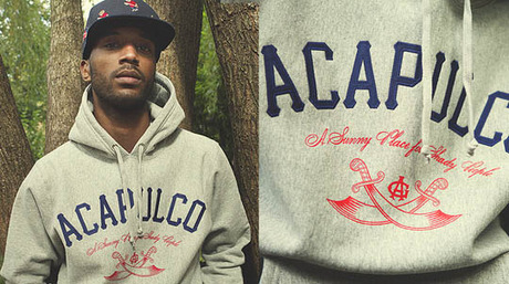 acapulco-gold-2012-fall-style-book-23