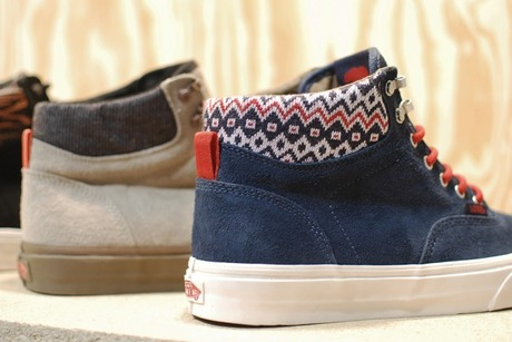 vans-california-fall-2013-preview-7-630x420