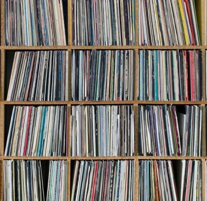 MIX DOWNLOAD: DJ Phingaprint and Charlie Braxton Dust Jams Vol 3