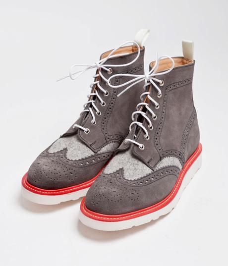 tres-bien-shop-mark-mcnairy-brogue-boot-collection-14