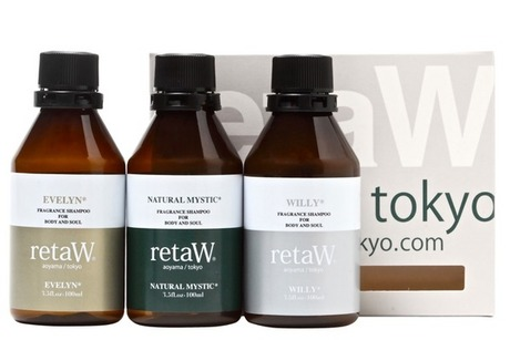 Shampoo Kit Bottle, box_599x400