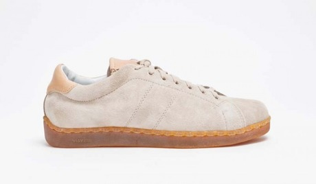 Visvim Foley – Folk