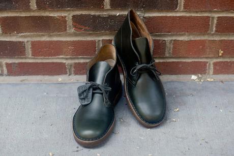Clarks-Desert-Boot-Horween-00