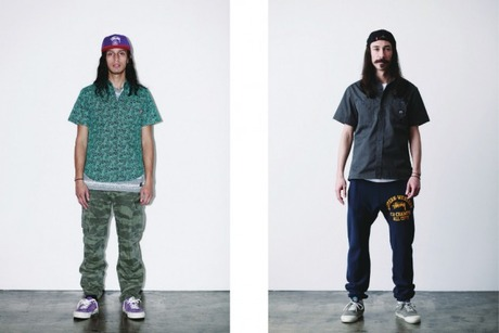 stussy-ss13-collection-lookbook-11-630x421