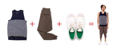 UNIONLA-outfit1