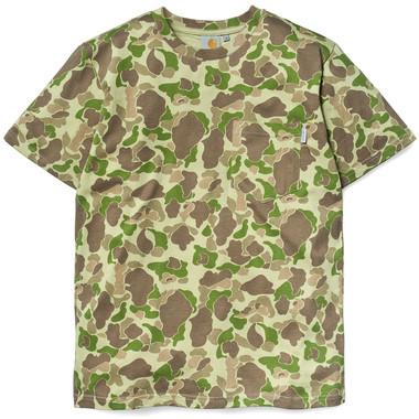 carhartt-2013-spring-summer-tshirts-09
