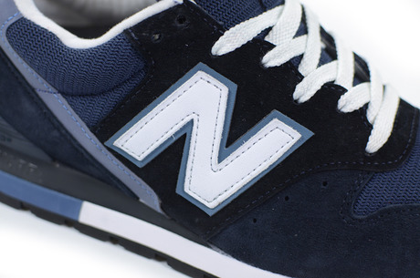 New Balance Made in USA Pre-order M996ST & M1300GD