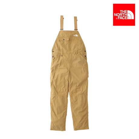 THE NORTH FACE FIREFLY OVERALL