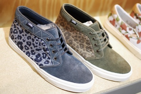 vans-california-fall-2013-preview-3-630x420