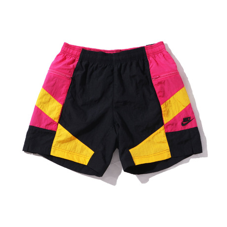 NIKE AS M NSW RE-ISSUE SHORT WVN