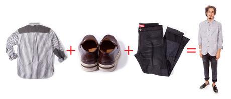 UNIONLA-outfit5