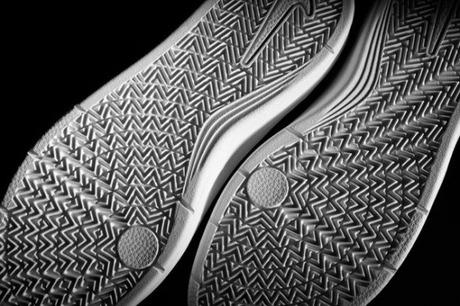 Nike SB Eric Koston 2